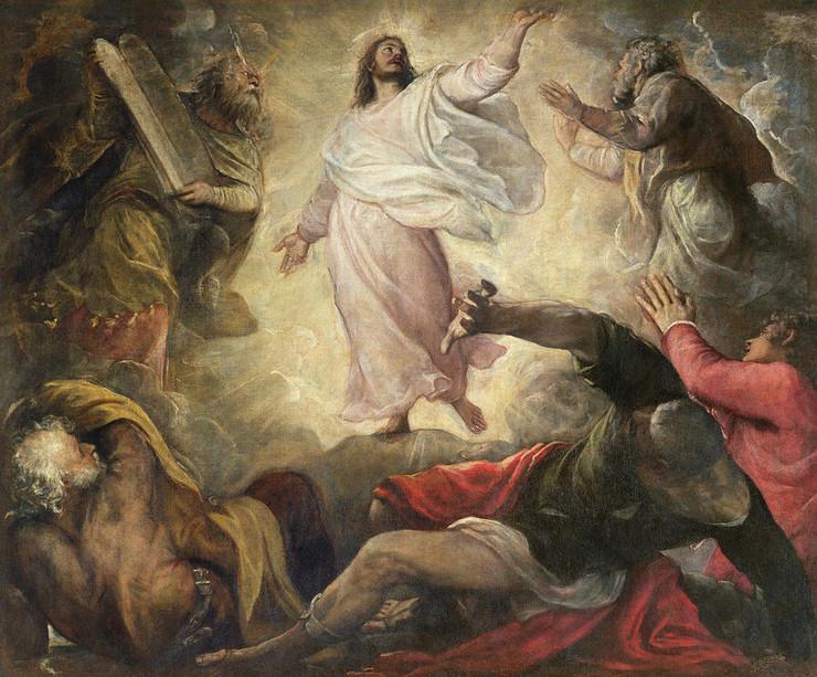 Poster vos Images Religieuses préférées!!! - Page 5 26913410