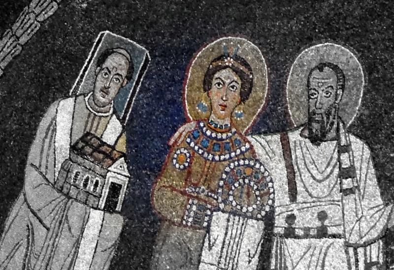 AVE MARIA pour notre Saint-Père le Pape François - Page 2 P1060710