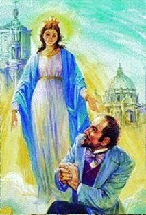AVE MARIA pour notre Saint-Père le Pape François - Page 4 Roma10