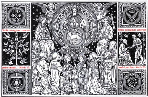 La solution: groupe de prière du rosaire en ligne - Page 12 Trinit11