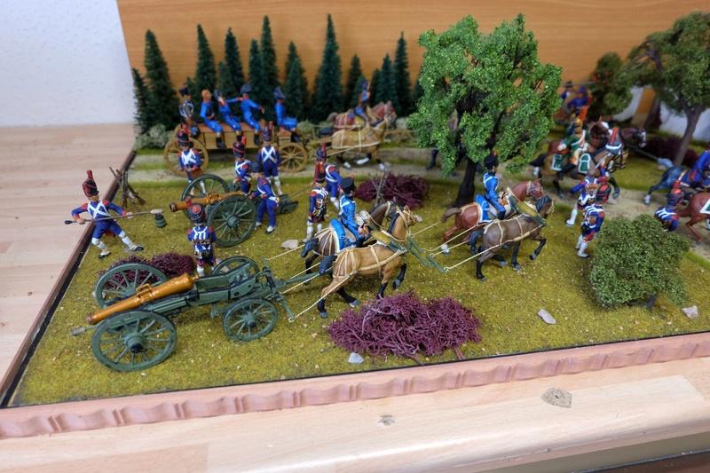 Napoleonische Artillerie am Vortag der Schlacht 1:32 - Seite 6 Dscf4936