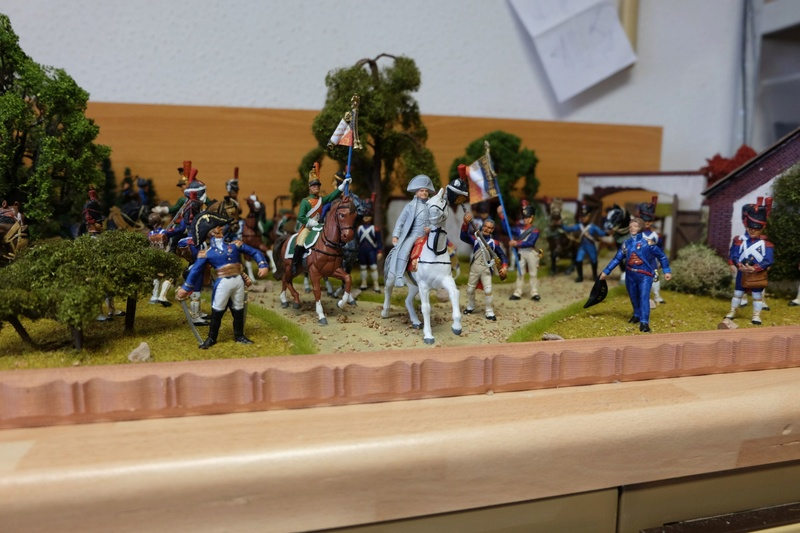 Napoleonische Artillerie am Vortag der Schlacht 1:32 - Seite 6 Dscf4940
