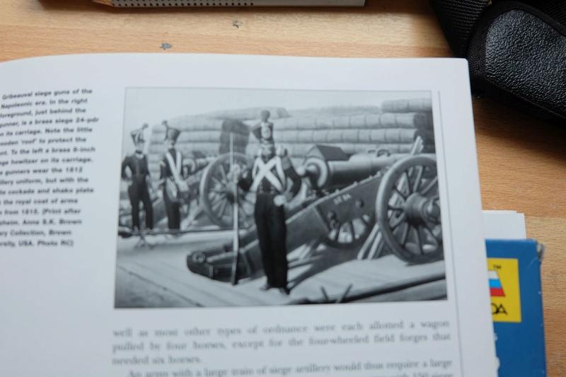 Die Preussen vor Wittenberg 1813 Baubericht - Seite 4 Dscf5067