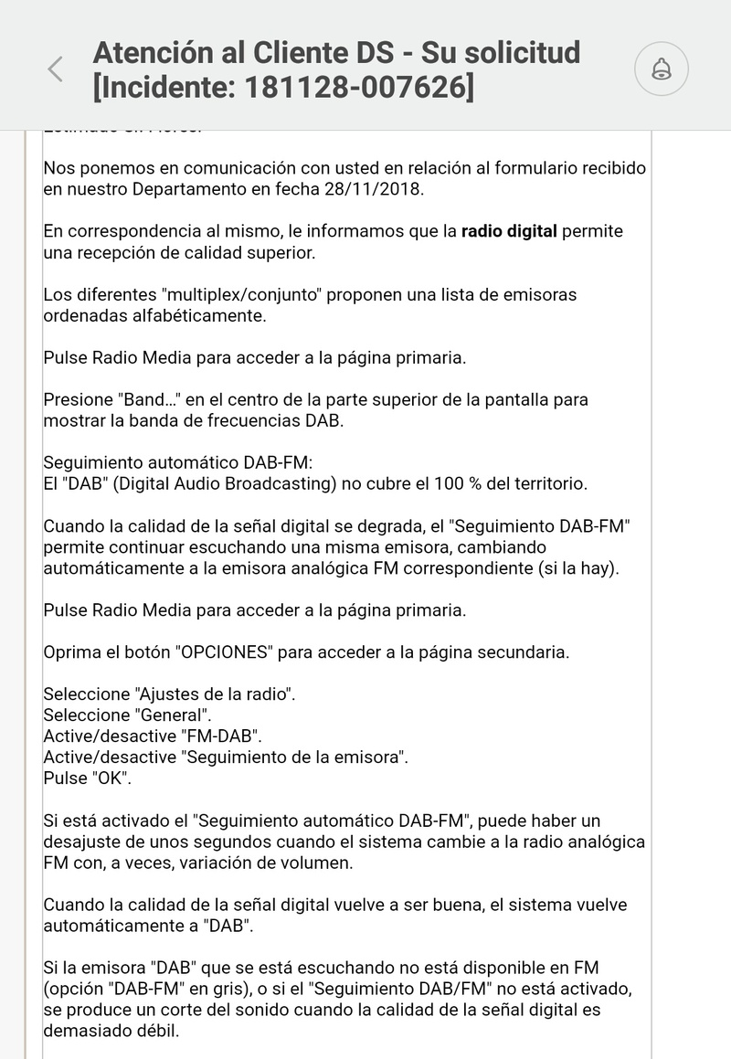 Radio DAB? Img_2013