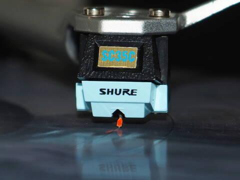 Porque é que células Shure tocam melhor que todas as outras? Shure_11