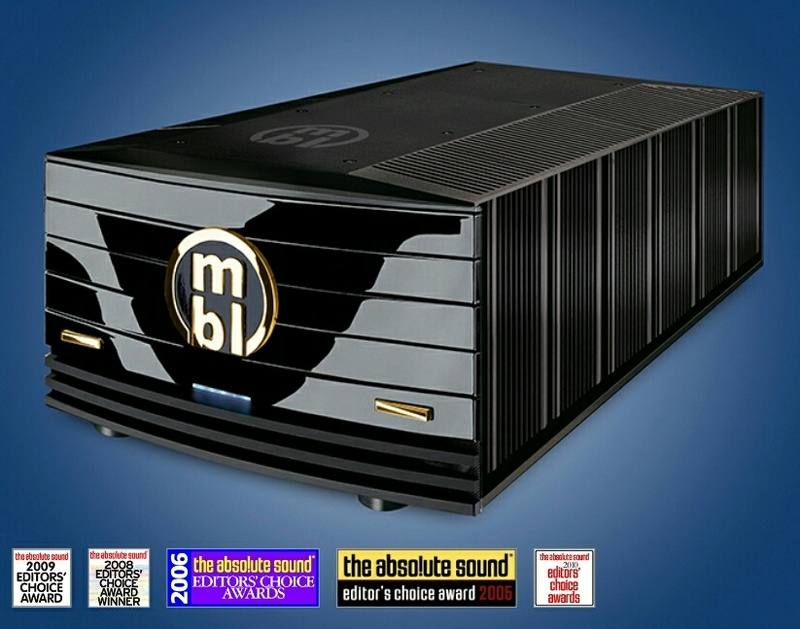 Vendo equipo de HighEnd MBL Reference completo Img_2011