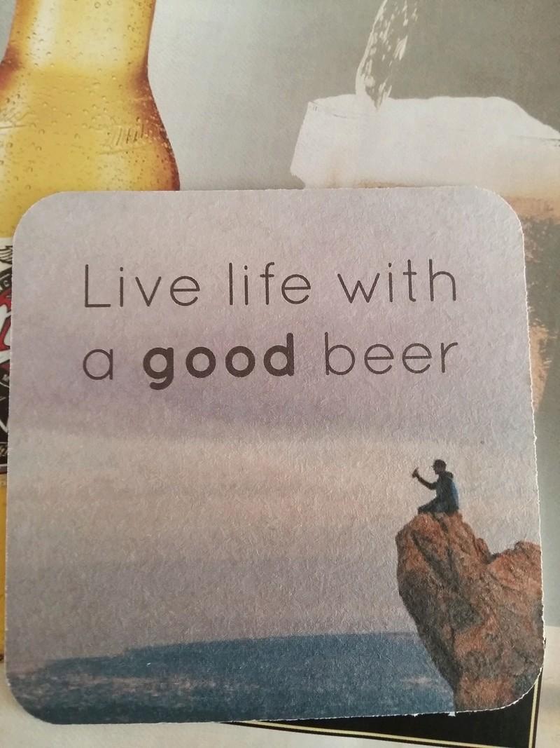 La cerveza, una historia milenaria 20170910