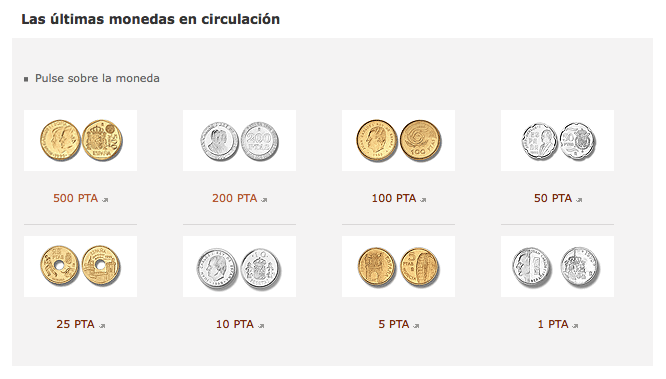 Duda tonta: Moneda 500 pesetas Captur10