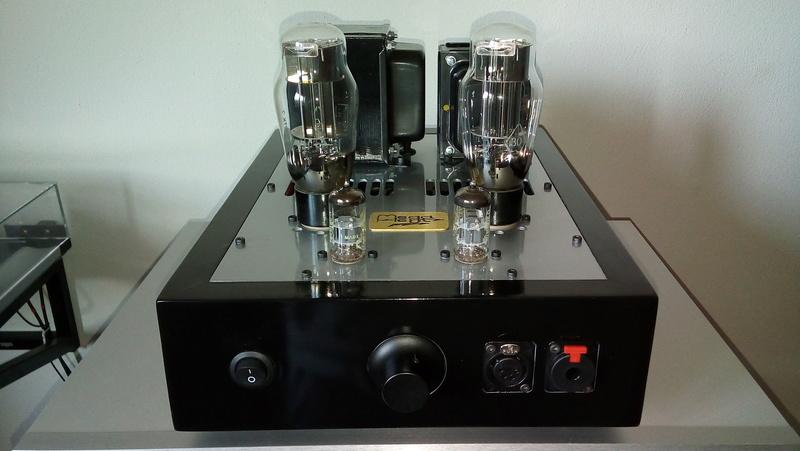 HD650, Burson 8b46c910