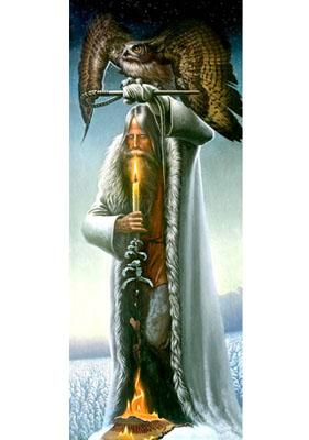 ПРАВДА НЕБЕСНАЯ  и  Земные Истины 155310