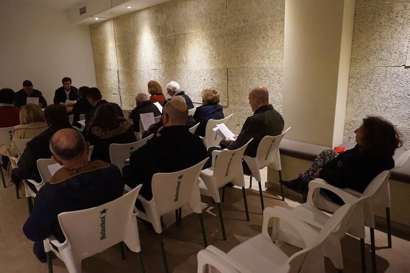 01-12-2017 Asamblea anual y cena de Navidad del Club de Ciencia Boadilla 2017-117