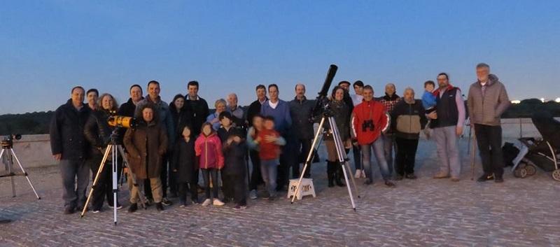 20-04-2018 Observación astronómica nocturna 2018-017