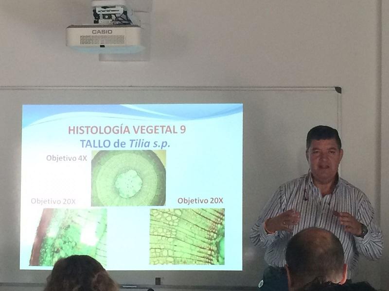 20,21,27,28-10-2017 Curso de Introducción a la Microscopía (Eduardo Adarve) Curso_10