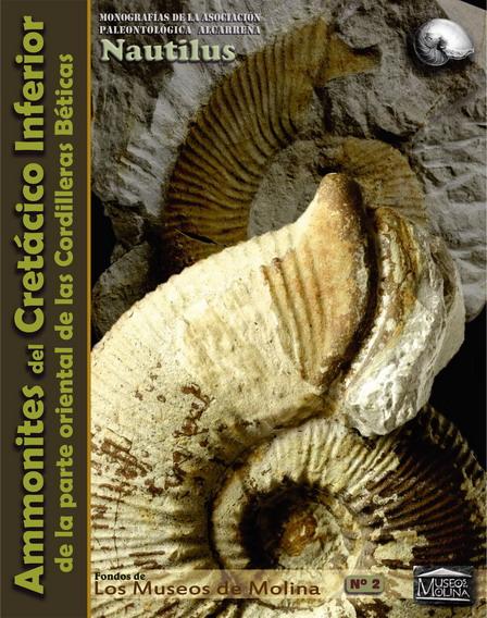 14-04-2018 Visita guiada a la sección de Geologia y Paleontología del Museo Nacional de Ciencias Naturales Libro_11