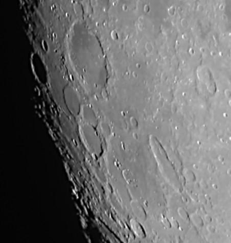 2,3,9,10-03-2018 Curso de Introducción a la Astronomía (Eduardo Adarve) Wargen10