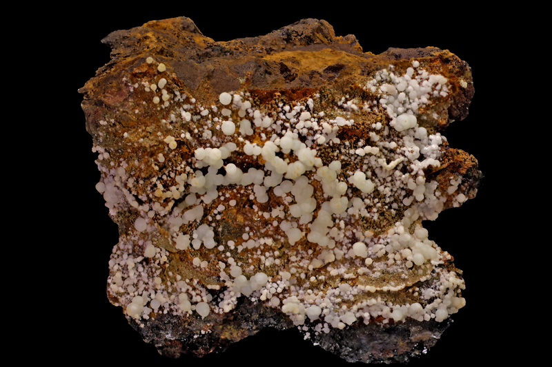 El mineral del mes - Març 2018 Fluora10