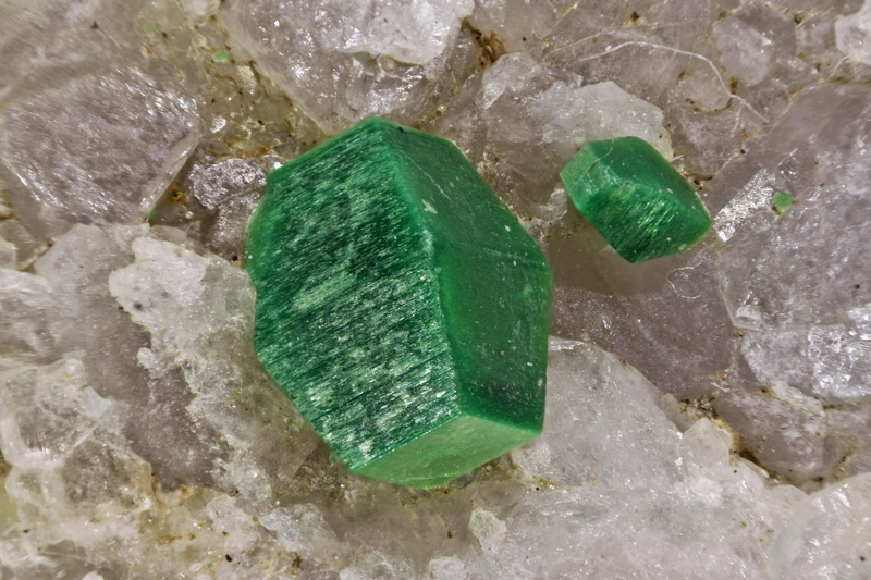 El mineral del mes - Abril i Maig 2018 Torber10
