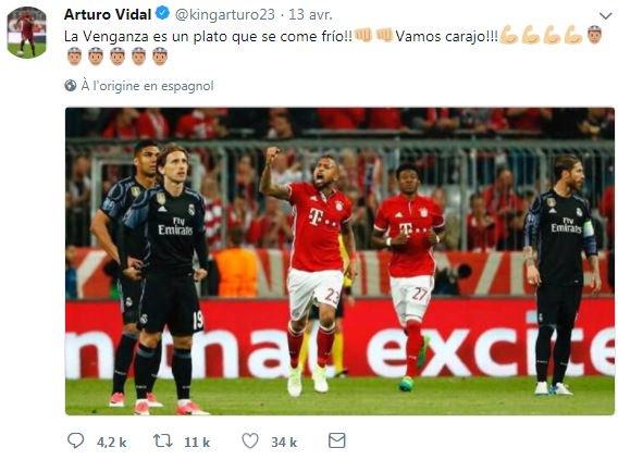 Real Madrid - Juventus (vuelta 1/4 UCL 2018) - Página 5 Dbdlkh10