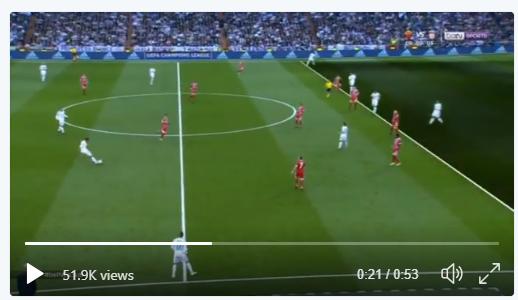 Bayern vs Real Madrid Semifinal de Champions - Página 3 Mar_110