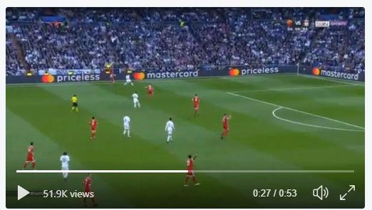 Bayern vs Real Madrid Semifinal de Champions - Página 3 Mar_210