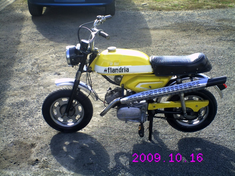 flandria mini 50 Flandr12