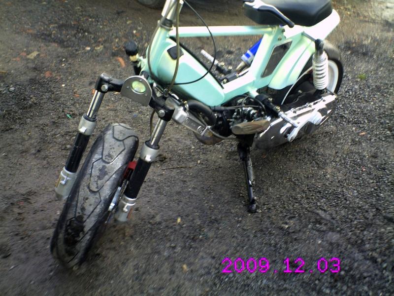 flandria mini 50 Pict0011