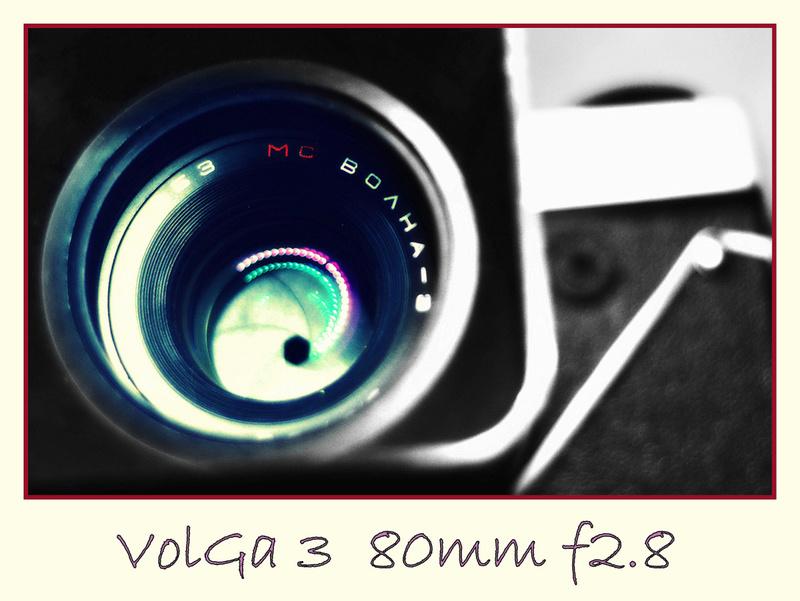 Volga 80 Img_3117
