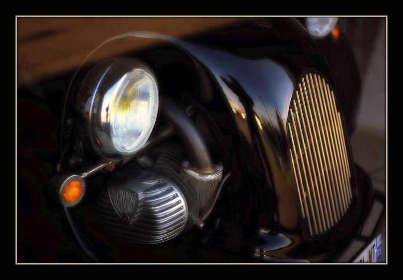 véhicule vintage Img_9610