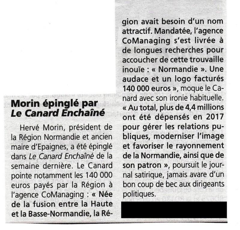 Réunion Haute et Basse Normandie Hervy_13