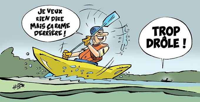 DEVINETTE DU JOUR - Page 3 Kayak-10