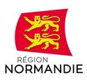 Réunion Haute et Basse Normandie Logo_r10