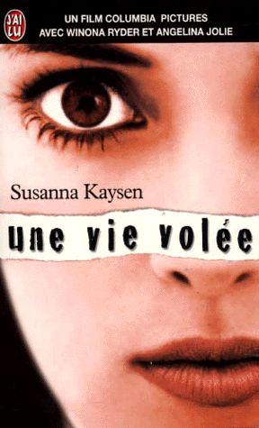 [Kaysen, Susanna] Une vie volée 89629110