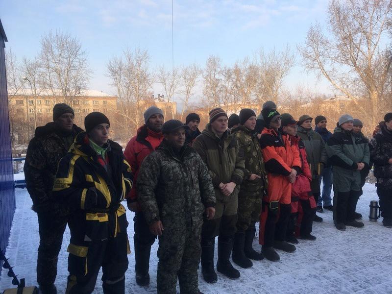 Кубок Курганской области по ловле на мормышку со льда (лично-командный зачет) Cfdsb311