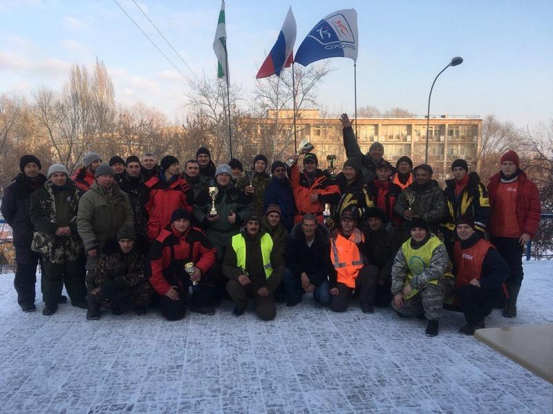 Кубок Курганской области по ловле на мормышку со льда (лично-командный зачет) Diq8zp12