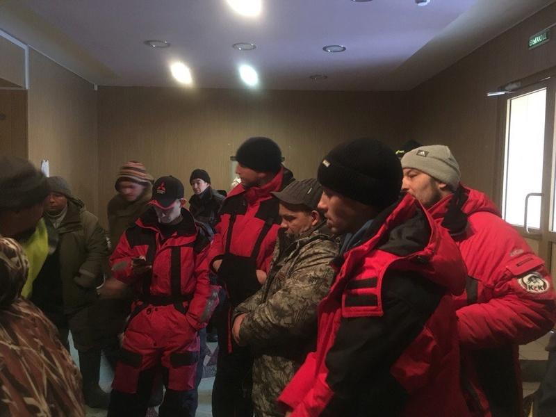 Кубок Курганской области по ловле на мормышку со льда (лично-командный зачет) H0l_qn12