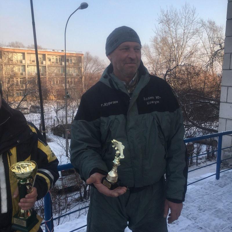 Кубок Курганской области по ловле на мормышку со льда (лично-командный зачет) Hrdbpk11