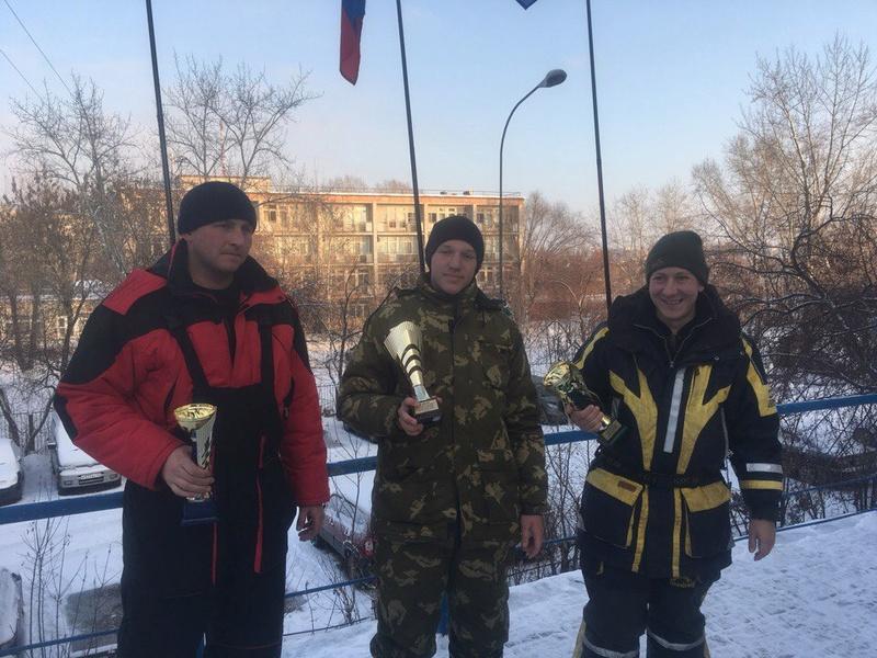 Кубок Курганской области по ловле на мормышку со льда (лично-командный зачет) Mt8dbp12