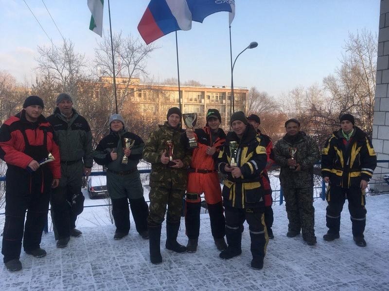 Кубок Курганской области по ловле на мормышку со льда (лично-командный зачет) Qwtuhv11