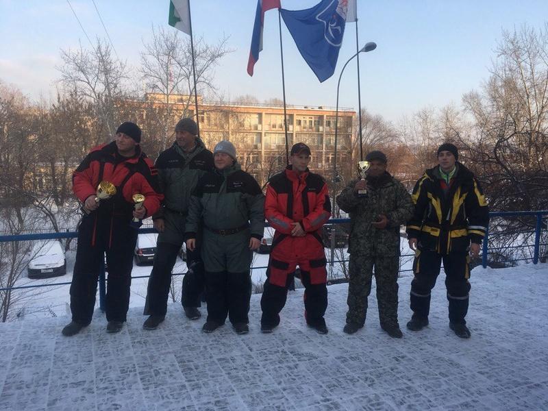 Кубок Курганской области по ловле на мормышку со льда (лично-командный зачет) V0jlln11