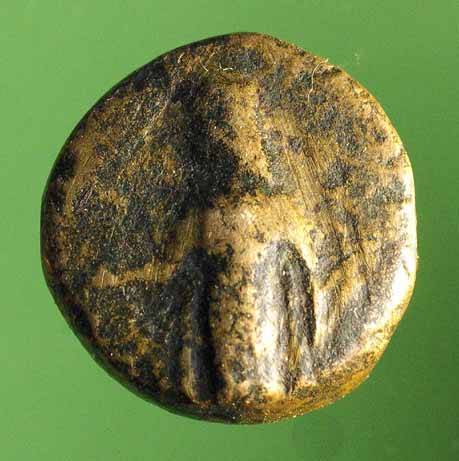 petite grecque en cuivre Nc_68210