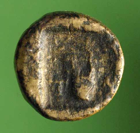 petite grecque en cuivre Nc_68211