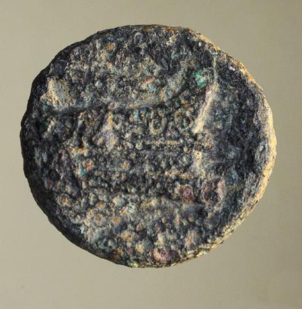 Romaine ou grecque ?  Nc_80912
