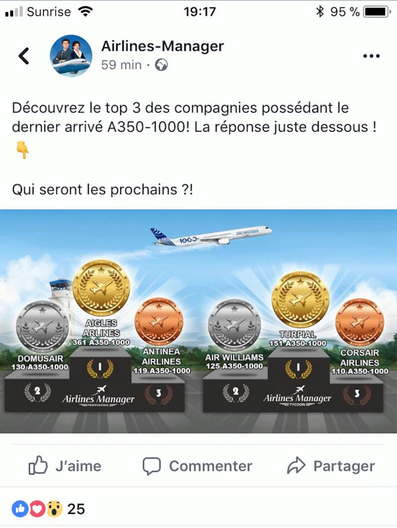 Airbus A350-1000 en vue!! Captur10