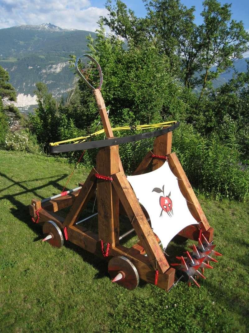 Donne catapulte de GN Catapu16