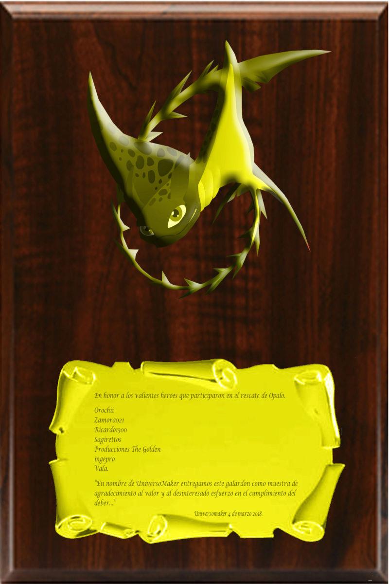 VII Concurso de Guionismo Galard10