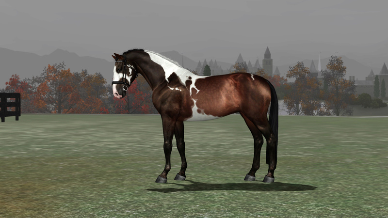 Регистрация лошадей в RHF 2 - Страница 8 Aaziao10
