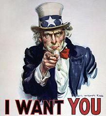 Aide américaine  218px-10