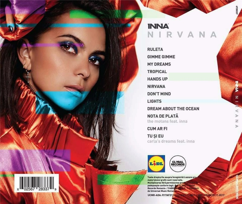 "INNA >> álbum ""Nirvana"" - Página 5 23915510"