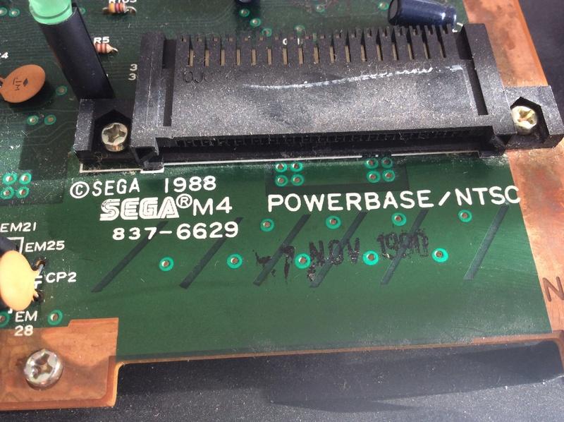 (Projet Fou) Referencement des dates de construction de votre SMS B9c57a10