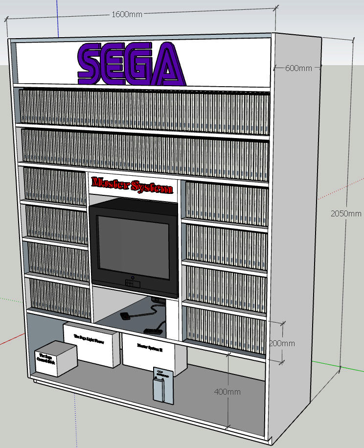 Bibliotheque 3D Captur12